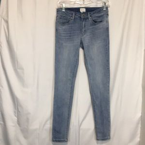 Special A Women's Skinny Jeans